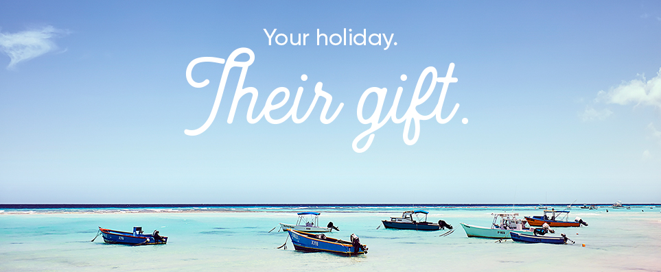Wedding Gift List Virgin Holidays : Virgin Holidays Gift List